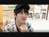 [20.10.18] Channel A Sales King, эпизод 5 (Сонджон)