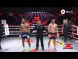 Nordin Ben-moh vs Anatoly Moiseev game highlight ! A very very very amazing game ! What a fight!