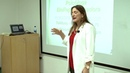 Charla introductoria al Curso de las 5 Leyes Biológicas del Dr. Hamer