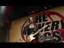 The Winery Dogs -- Sonisphere 2014 (Elevate _⁄ The Other Side)