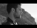 ALLURE HOMME SPORT Cologne- Slide - CHANEL.mp4