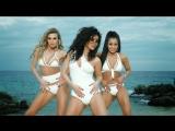 INNA feat. J Balvin - Cola Song