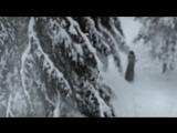 Luk Jamm & Roma Odess ft. Kirsten-Снегопадами