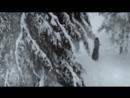 Luk Jamm Roma Odess ft. Kirsten-Снегопадами