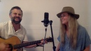 Either Way by The Light Parade (Chris Stapleton Cover)