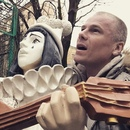 Константин Легостаев фото #37