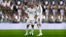 David Beckham VS Roberto Carlos TOP 10 Free Kicks Goals