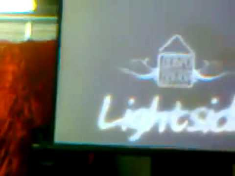 Podrostkovoe sluzhenie lightside 27 03 2011 240