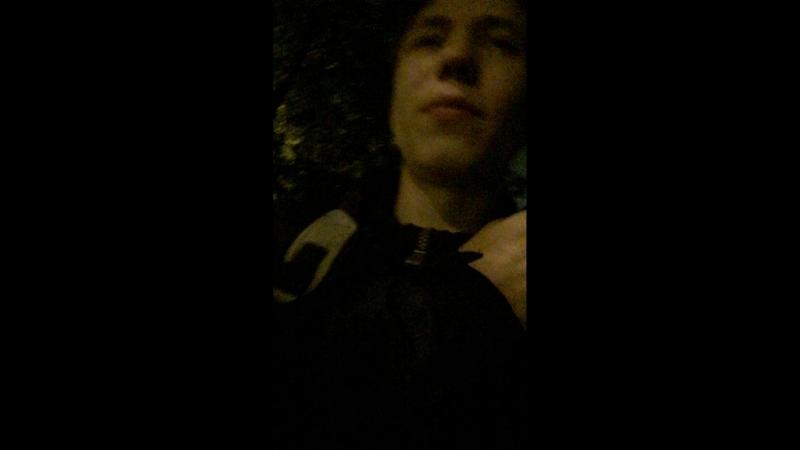 Марк Беляев — Live