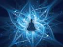 Духовная Зарядка 8-00 пн-чт Грани целого