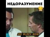 big_black_mom_BhTiRm3nRdB.mp4