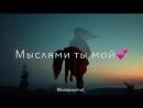 _muz_group_muz_BhrNYvZj3vb.mp4
