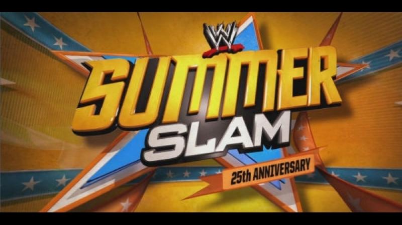 SummerSlam 2012 (QTV)