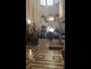 Православная орган-ция имени Гавриила(Ургебадзе) — Live