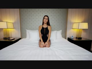 Girlsdoporn e482 21 years old [all sex, hardcore, blowjob, gonzo]