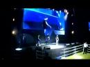 Евгений Мякинин-промо ролик