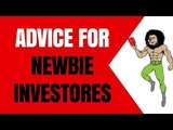 Advice for Newbie Real Estate Investors Who Want To Get Their First Deal ASAP