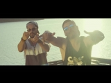 Capital T feat Gent Fatali - Qka Don Ajo