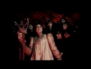 Dance of the Oprichniks from Ivan the Terrible Part II (Eng. Subs)