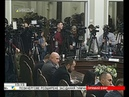 Позачергове розширене засідання Тимчасової слідчої комісії Верховної Ради України