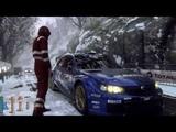 DiRT Rally 2.0: Ryzen 7 1700 + Vega 56 test
