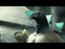 Технологии Богов или подарки древних пришельцев посетивших нашу планету?