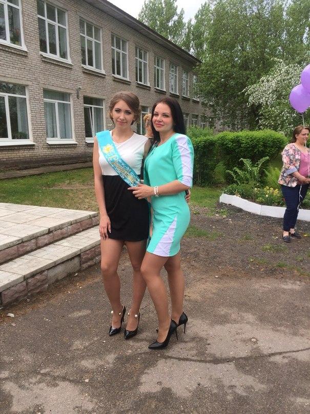 Ольга Журавлева | Санкт-Петербург