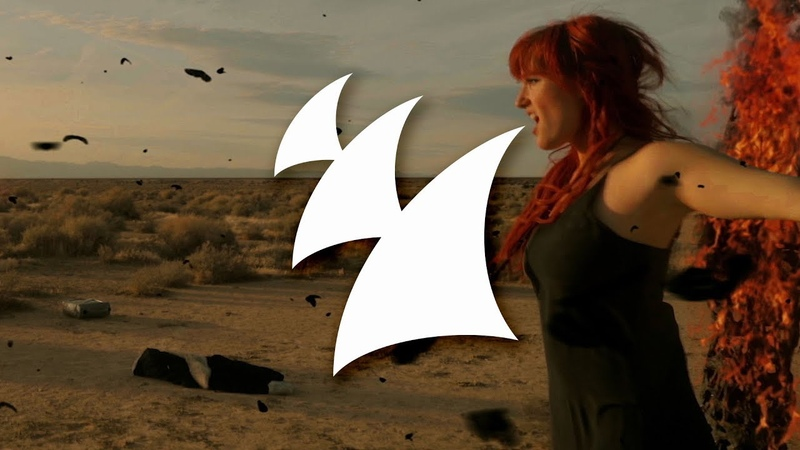 Erick Morillo Andrew Cole feat Kylee Katch Cocoon Official Music Video