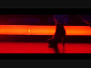 """Эбри Хэбриев - _""""Урталайга булдем_"""" ¦ HD 1080p"""