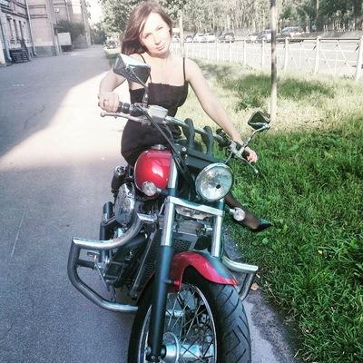 Наталья Корнева