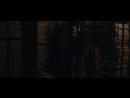 Премьера клипа MerryKeri - Грешница