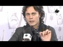 HIM / Ville Valo - im Interview bei We Need To Talk: If I Was A
