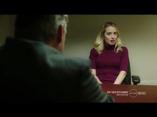 Я убила маму? / Did I Kill My Mother? (2018) BDRip 720p [vk.com/Feokino]