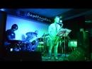Dark Side Trio live 13 09 18 3
