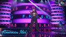 Michelle Sussett Sings FRIENDS by Marshmello Anne Marie Top 14 American Idol 2018 on ABC