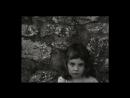 Le bruit du temps, Messaoud [Anne-Marie Faux, 2014]