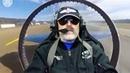 Breitling Navitimer Falcon UA