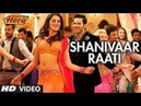 Shanivaar Raati - Main Tera Hero (2014) 720p HD