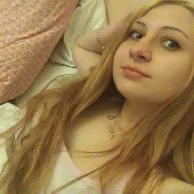 Даша Клименкова