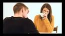 Дима Карташов Я не бессердечный Шесть чувств часть 3