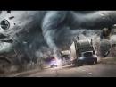 Ограбление в ураган 2018 [боевик, триллер, WEB-DL 1080p] LIVE