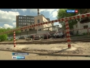 Вести Москва Вести Москва Эфир от 19 05 2016 11 30
