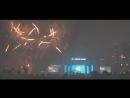 2017 IYF WORLD CULTURE CAMP KOREA