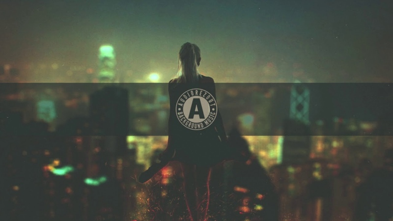 Audiorezout - Melodic Hip-Hop (Beats, Abstract, Dreams, Landscape, Fashion) Royalty Free Music