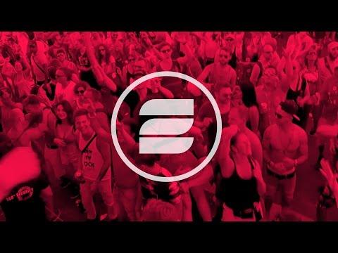 Megastylez Vs DJ Restlezz feat. Euphorizon - Reunite (DJ Gollum feat. DJ Cap Video Edit)