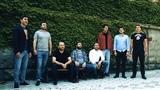 I will - Radiohead (cover) - Church Choir Tao -