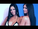 Mariana Camila Davalos HD (Erotic Video).mp4