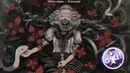 Sadist-senpai   Warriyo - Venom [Cool's Insane]   98,05% - (Osu!)