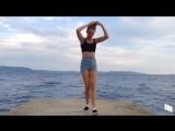 Лучшая танцевальная музыка 2018 Shuffle Dance
