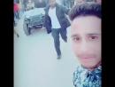 Салман на съёмках фильма Race 3 в Кашмире. (4)